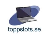 toppslots.se